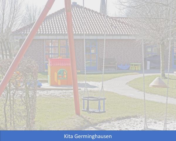 Germinghausen